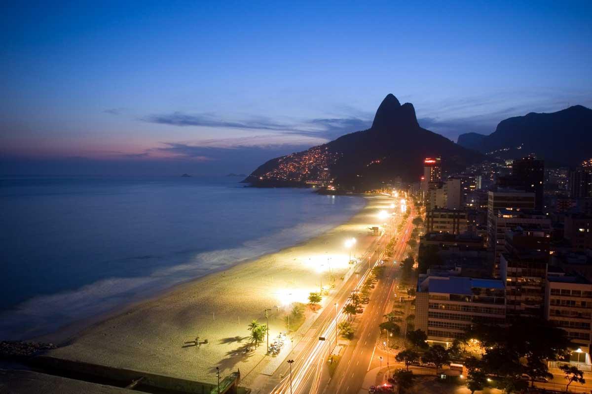 Apartments In Rio Vacation Rentals Rio De Janeiro Luxury