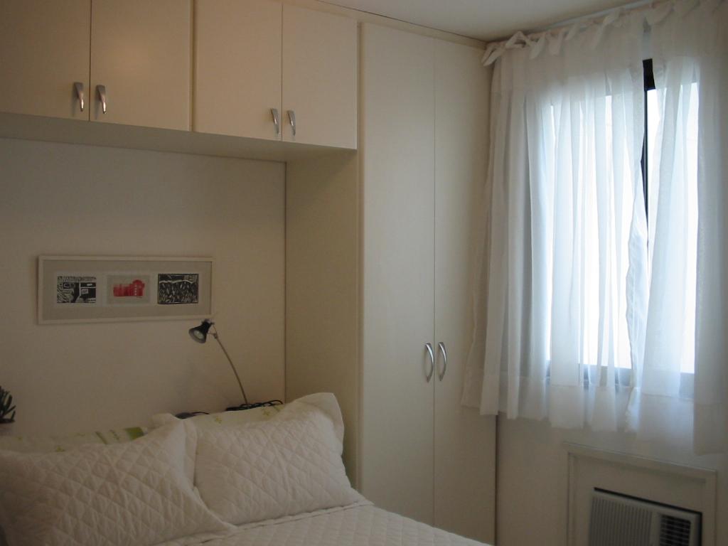 Luxury Apartments Ipanema Copacabana Penthouses In Rio De Janeiro