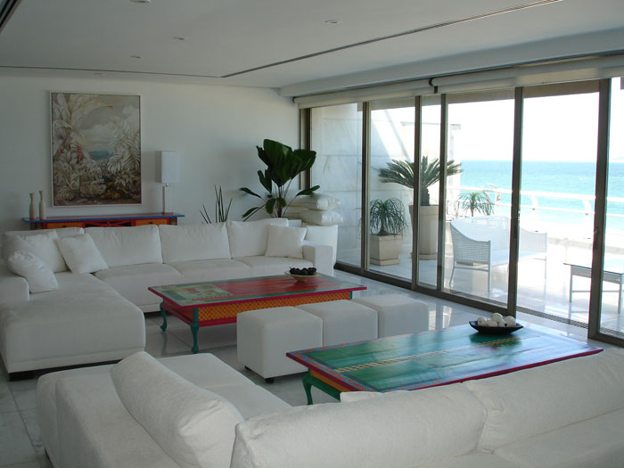 Strange Luxury Accommodation In Rio De Janeiro Rio Apartments Download Free Architecture Designs Terstmadebymaigaardcom