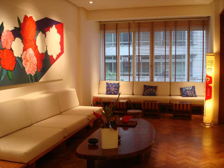 Apartments In Rio Luxury Accommodation In Rio De Janeiro Penthouses Ipanema Copacabana