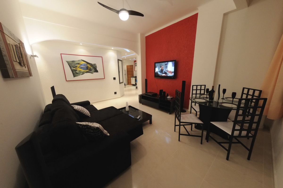 apartments for sale in rio de janeiro, luxury apartments ipanema
