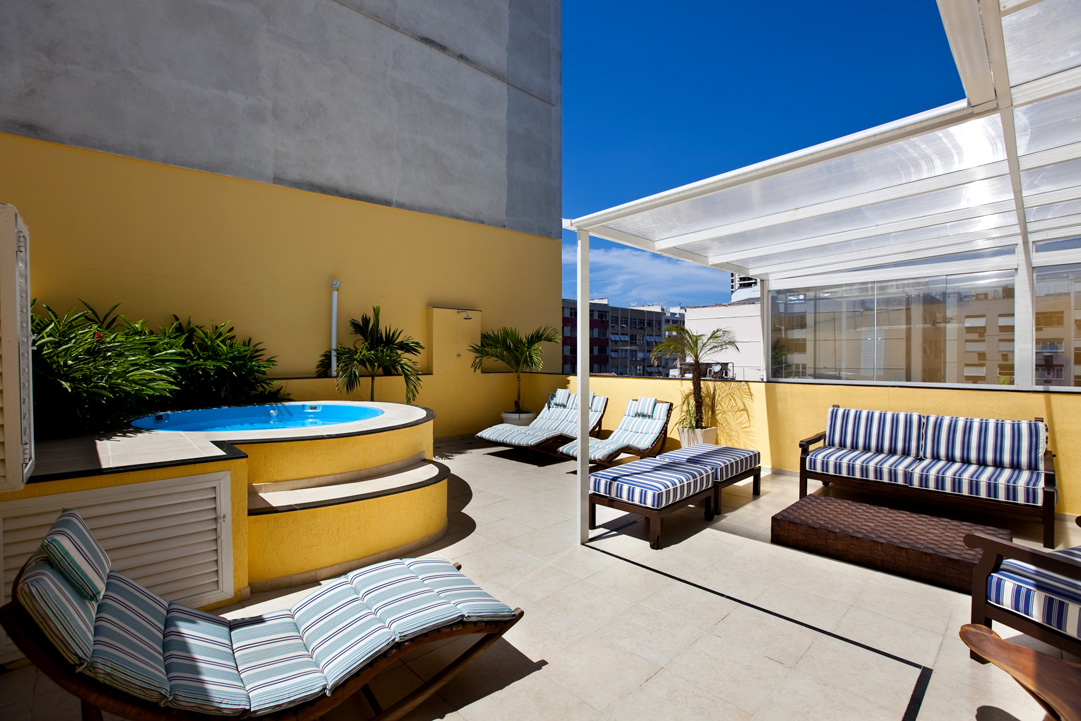 Superb Apartments In Rio Luxury Accommodation In Rio De Janeiro Download Free Architecture Designs Terstmadebymaigaardcom
